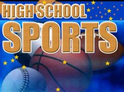 By Mon., Nov. 2: Sign Up for High School Sports Online!